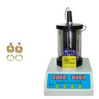 沥青软化点测定仪  HW-2806F