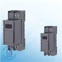隔离、配电器 SFG/SGP