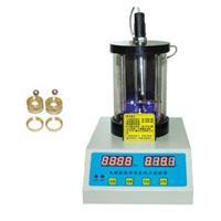 沥青软化点测定仪 HW-2806D