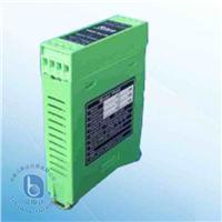 信号隔离器 PK60