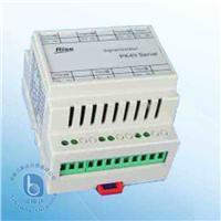 信号隔离器(多通道) PK40