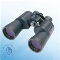 望远镜  13-1250