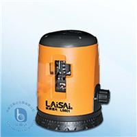 激光标线仪 LS601