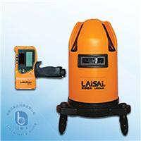 激光标线仪 LS604JS