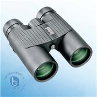光学望远镜  22-1042