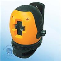 激光标线仪 LSG600