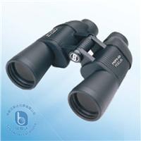 双筒望远镜  17-5010
