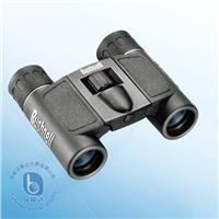 双筒望远镜  13-2514
