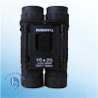 双筒望远镜  13-2516