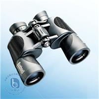 双筒望远镜  13-2410
