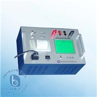 回路电阻测试仪 CT2220