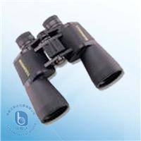 双筒望远镜  13-2050