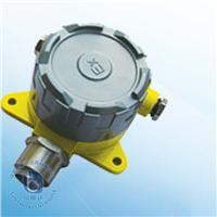 固定式氧氣檢測變送器 BS100-O2-N