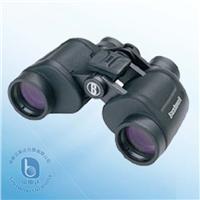 双筒望远镜  13-7307