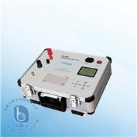 高精度回路电阻测试仪 TE200