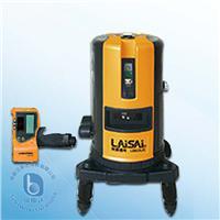 激光标线仪 LS623