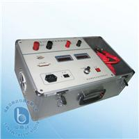 回路电阻测试仪系统 CR-III