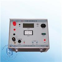 回路电阻测试仪 HL-V型