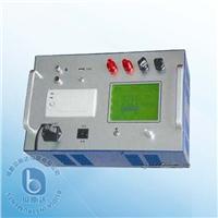 回路电阻测试仪 CT2100