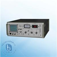 高壓開關調試電源 CT2010