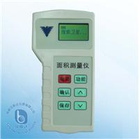 面积测量仪(农田面积测量仪) TMJ-I