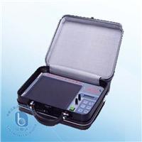 葉面積測定儀 WDY-500A