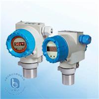 氫氣智能變送器 EDL618718-H2