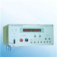 电子负载 DH2794-1
