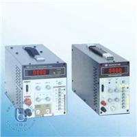 电子负载 DH2790
