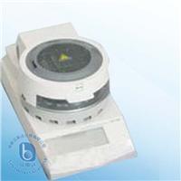紅外線水分測量儀 FD-720