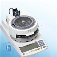 紅外線水分測量儀 FD-800