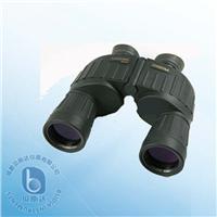双筒望远镜  特种兵5141(10×40)
