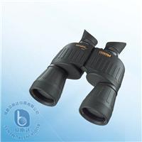 双筒望远镜  夜鹰5224