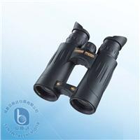 双筒望远镜  夜鹰5281