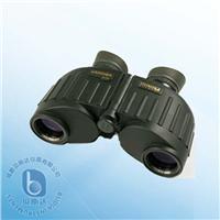 双筒望远镜  特种兵5111/5161
