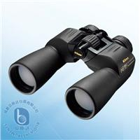 双筒望远镜  阅野系列 SX 10X50 CF