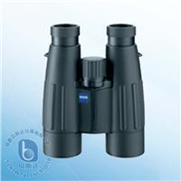 双筒望远镜  524520