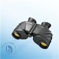 双筒望远镜  旅行家4404(8X30)