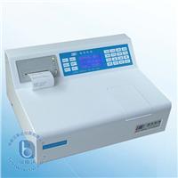 COD水質測定儀 5B-3B