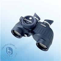 双筒望远镜  舰队司令7550(7x50)