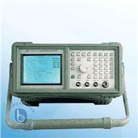无线电综合测试仪 EE5113