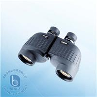 双筒望远镜  领航者7635(7x50)