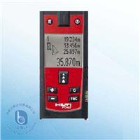 手持激光测距仪 PD42型