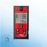 手持激光测距仪 PD40型