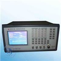 无线电综合测试仪 QF4941A