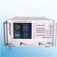 无线电综合测试仪 QF4944