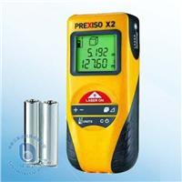 激光测距仪 PREXISO X2
