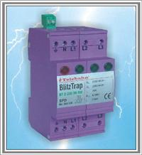 电源防雷保护器 BTD2303NRM