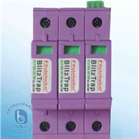 电源防雷保护器 BTPB80385RM