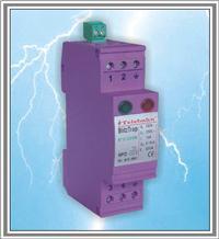 电源防雷保护器 BTD230RM